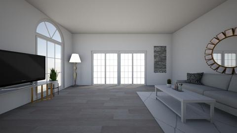 living room - Living room - by kaleighsksk