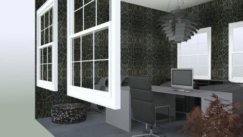 agenciq - Classic - Office  - by i6666