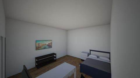 room - by bobnoah2221