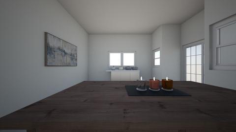 Kitchen - Kitchen  - by ewinter28