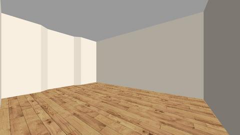 KD Living Room - Living room - by Mittemiller