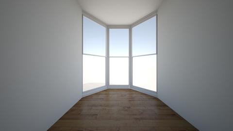 bay window 5 - by imatacocat