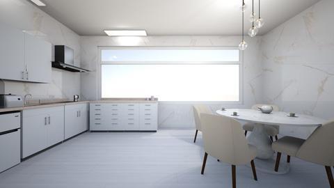 Living room - Living room  - by Super estilista