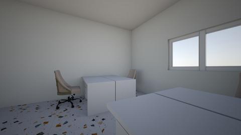 Kantoor Palma - Office  - by HomeFinders24