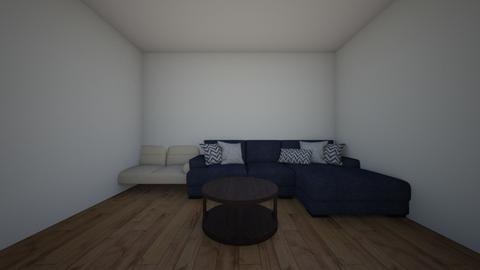 living room - Living room  - by babygirlll