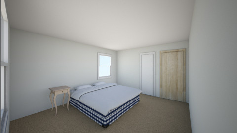 Bedroom pic 6 - Glamour - Bedroom  - by msgaddy