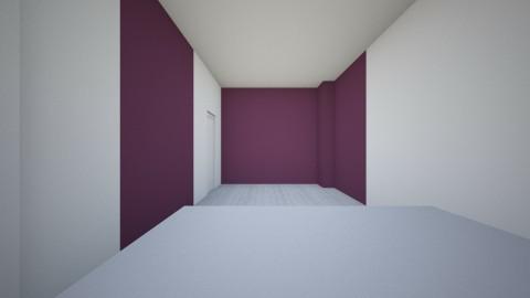 iol3 - Living room - by riikkardo