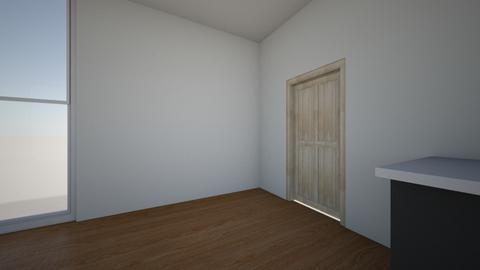 room - by hadasalt3