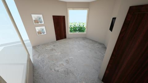 naureen living upstairs12 - by mehar
