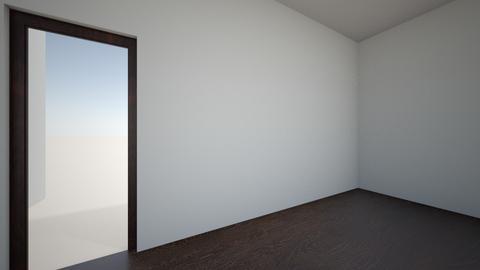 interior design project - Modern - Living room  - by tikaida22