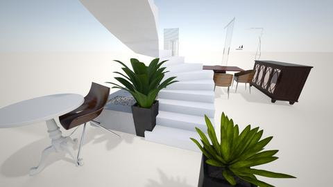 livingroom - Living room  - by jass1218