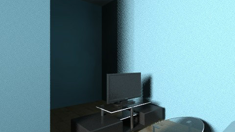 NEW - Glamour - Kids room  - by SSpratte