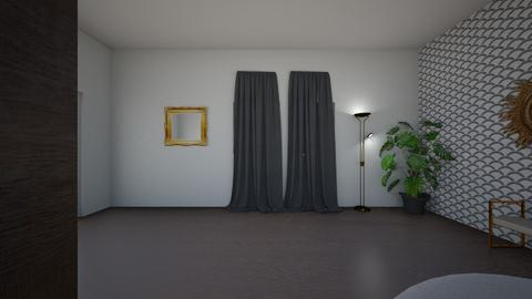real project - Living room  - by Addythomas123