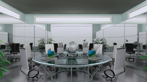 Lucas - Modern - Office  - by deleted_1566988695_Saharasaraharas
