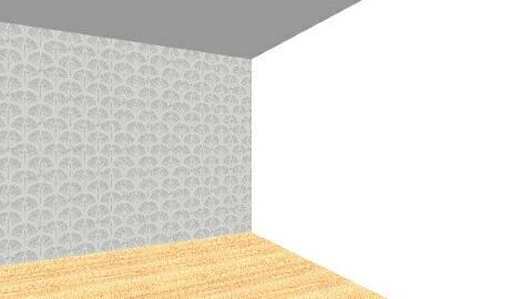 My Room Design - Vintage - Bedroom  - by tash_atkins
