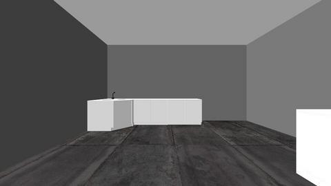 stuff - Living room  - by big sevin