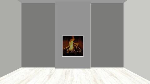 living room - Living room  - by jordanehnert