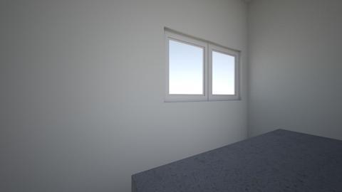 closet bed 10  - Bedroom  - by annaliesequeen01