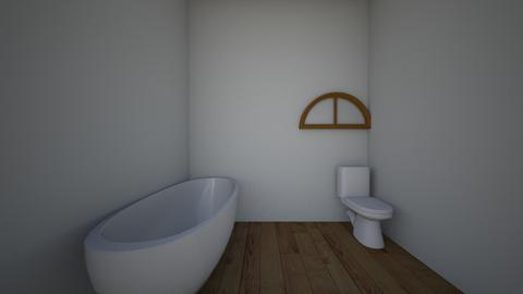 good bedroom - Bedroom  - by caspervt