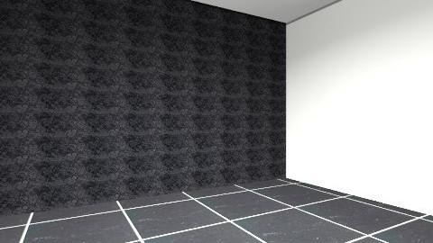 banheiro - Glamour - Bathroom  - by denise_mendes
