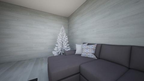 juyt - Modern - Living room  - by moisesmanrique