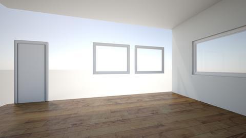 living - Living room  - by Sarahcruz