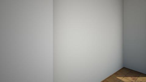 abierta - Rustic - Bedroom  - by carlitosch2
