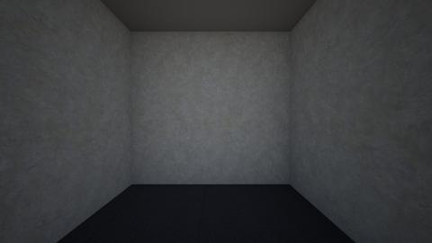 BATH - Bathroom  - by Architect2