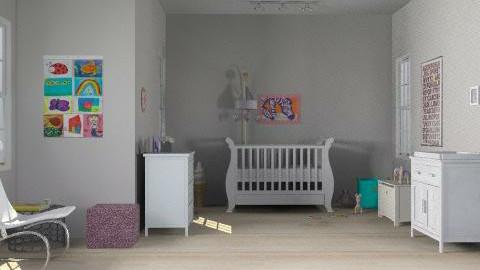 266ytyvjy6yyyvy8bbuyyygvbyyuyyyiyyyiiiyyyiiuuyy - Classic - Kids room  - by jdillon