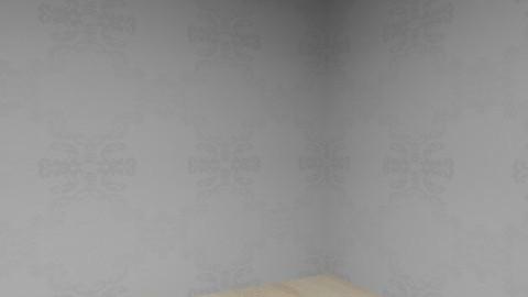 olkkari - Retro - Living room  - by nipuu