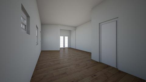 Virendra Sharma - Modern - Living room  - by viren82