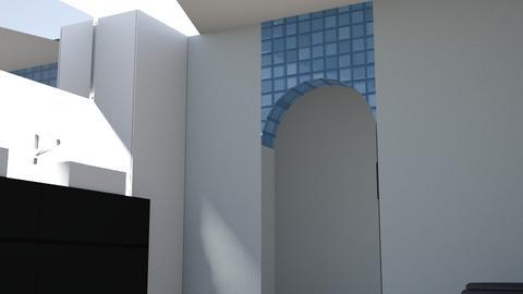 bathroom 2 - Bathroom  - by wrusso2