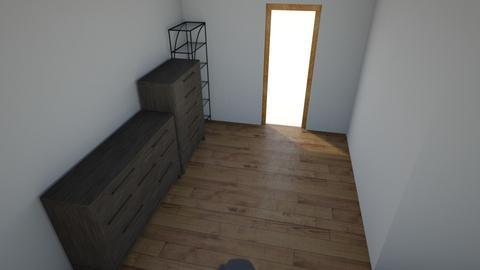 Sapnu istaba - Modern - Living room  - by davsiaklnins757