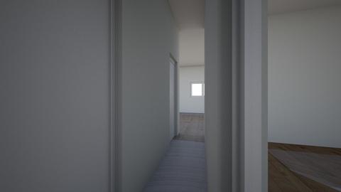 Tamara Moreira de Lima Fe - Office  - by Tamara Moreira
