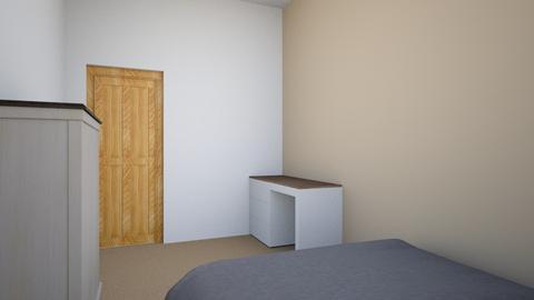 Marys Room - Kids room  - by jln698