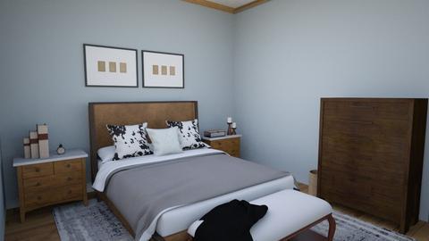 room - by abbygrace