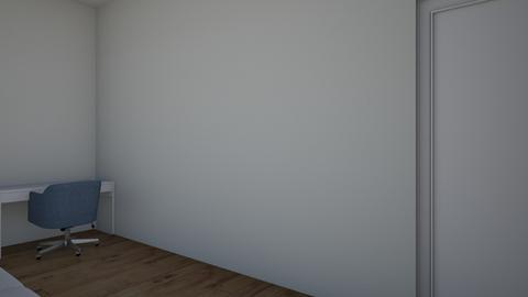 flex room - by slhart87