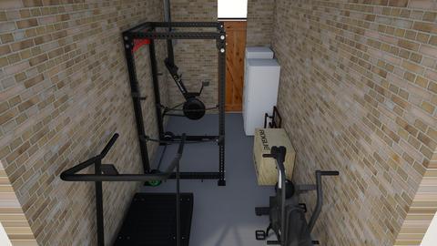 garage1 - by rogue_84390029c2da01adabaf410944bc3