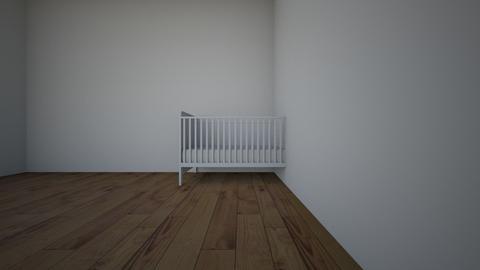 dream room - Global - Kids room  - by 9677668129