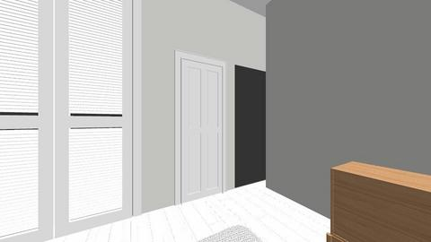 541 bufflehead guest bed1 - by morocks1