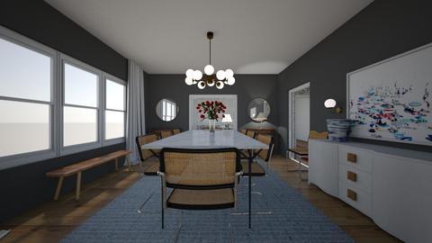 dsfahjkl - Living room - by roomy777