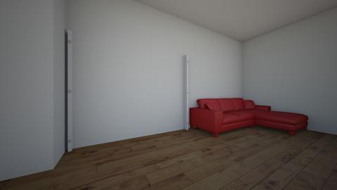 living room - Living room  - by agulass
