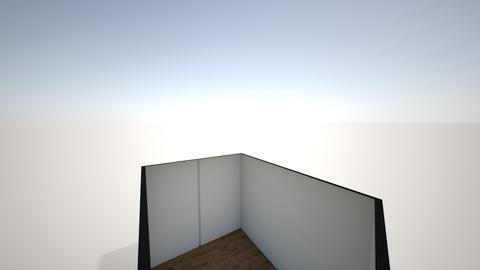 off - Office  - by VASKAR