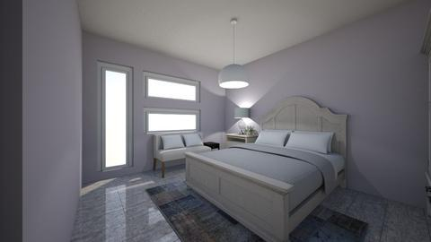 Bedroom2Option2Angle2 - by ahowell
