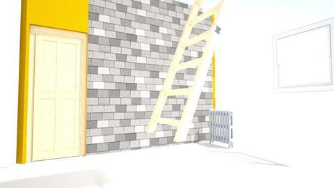 New Page - Modern - Kids room  - by novicacvetanovski