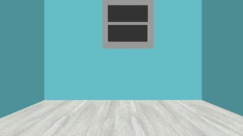 Kids Bedroom  - Kids room  - by zwsdesigns
