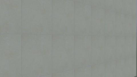 kamar mandi - Classic - Bathroom  - by amaliafauzia96