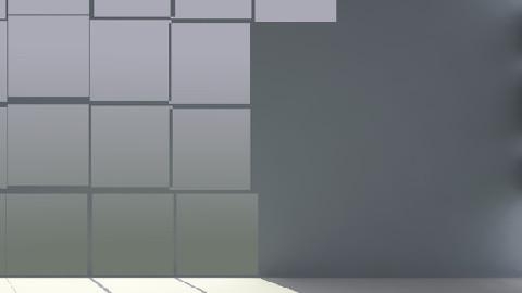 lilla1991 - Retro - Kitchen  - by lilla1991