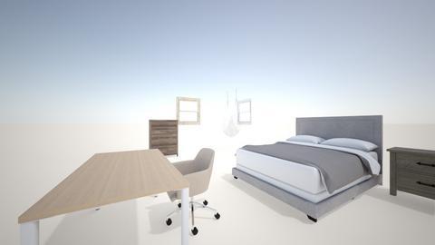 My Design - by eforbes