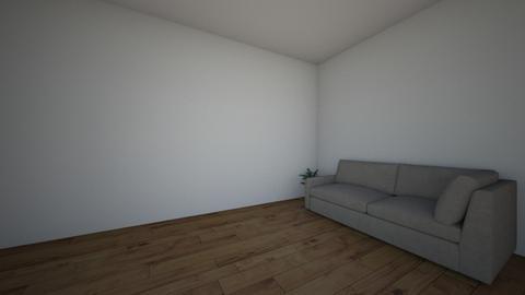 ketnoihay - Modern - Living room  - by thoinguyen